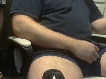 [10-12-20] biggydee8989 chaturbate webcam record show with cum