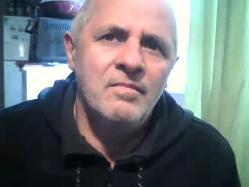 [28-06-21] tuamigo8a public webcam video from Chaturbate.com