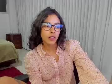 [22-06-21] juanitalabadie webcam premium show from Chaturbate.com