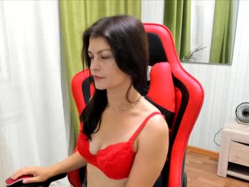[30-07-21] kettimi chaturbate webcam private sex show