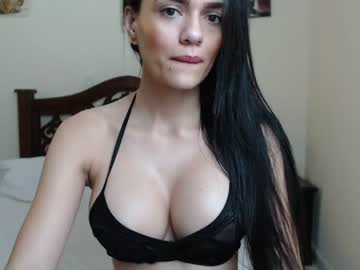 [09-04-20] paulina_l webcam record private from Chaturbate