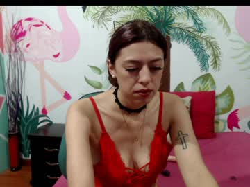 [20-01-20] suzannewarren96 webcam private sex video from Chaturbate.com