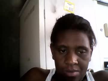 [18-03-20] melissa4ux chaturbate webcam show