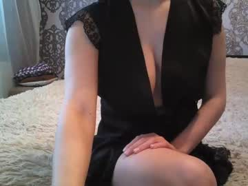 [29-05-20] tommia_couple chaturbate blowjob show