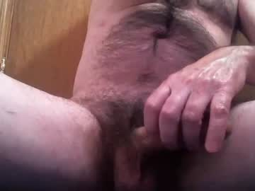 [30-08-21] cockthrobben record private XXX video from Chaturbate