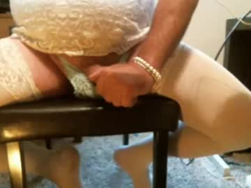 [11-08-20] kevindlj webcam show with toys from Chaturbate