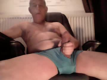 [26-01-21] tribbley chaturbate webcam blowjob video
