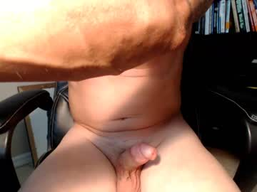 [22-08-20] keahi420 chaturbate webcam record video with toys