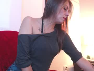 [15-09-21] kate_morriss webcam video with toys from Chaturbate.com