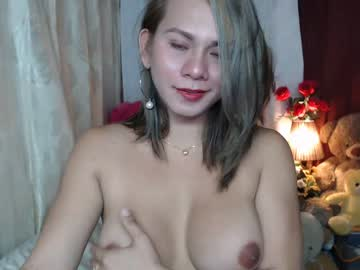 [03-12-20] anastasiaqueenofsex private