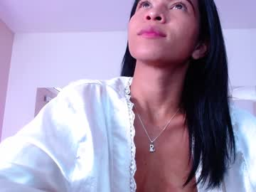 [09-09-21] catalina__10_ public show video from Chaturbate.com
