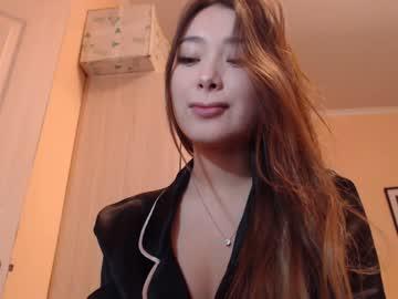 [09-07-20] enjoymytime webcam record show with cum