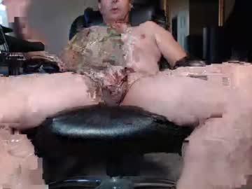 [13-12-20] mrjackoff4uall webcam premium show