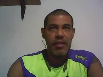 [27-05-20] retlam37 webcam record show from Chaturbate.com