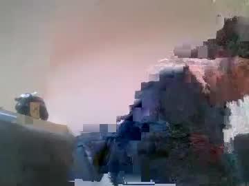 [24-01-21] farmer2404 private webcam from Chaturbate