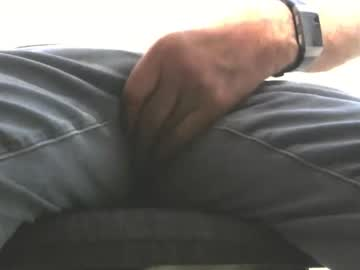 [18-09-21] mb__slv chaturbate show with toys