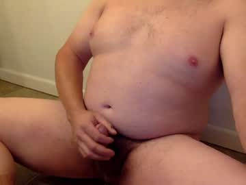 [02-12-20] small_penis222 chaturbate nude record
