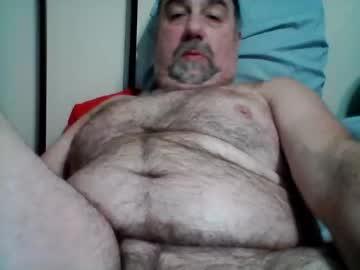 [24-02-20] bo4607 webcam private XXX video from Chaturbate