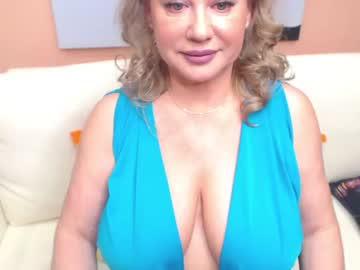 [06-04-21] matureofkind webcam record premium show video from Chaturbate