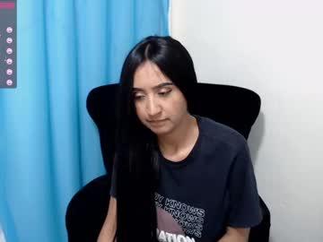 [19-09-20] pocahontasface chaturbate webcam record private show