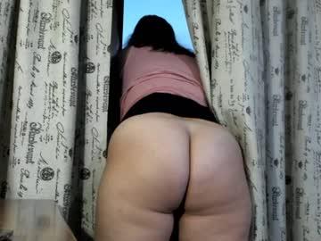 hot_bounce_boobs chaturbate