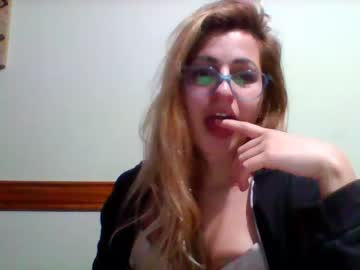 [11-07-20] sexi_minnie webcam video with toys