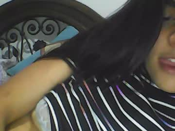 [19-09-20] wearenotreallystrangers chaturbate webcam record video