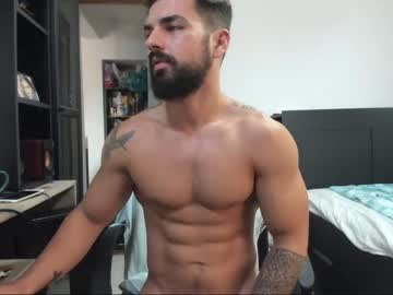 [08-08-20] lukehunk record video with toys