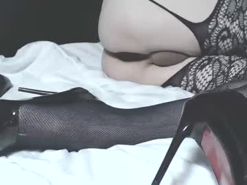 [04-04-21] peter196888 video with toys from Chaturbate
