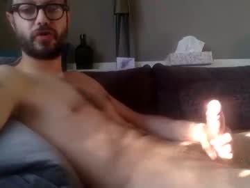 [17-01-20] cutenhuge webcam record private sex video from Chaturbate.com