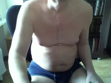 [27-02-20] kuvshii video with dildo from Chaturbate