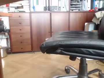[28-11-20] vrolijkrdm webcam private XXX show from Chaturbate