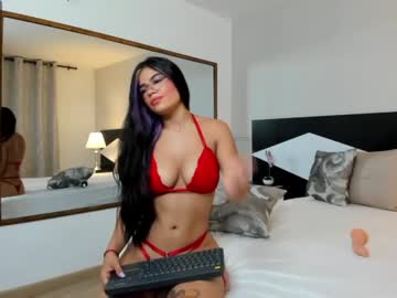 [12-06-21] lexie_brokes show with toys from Chaturbate.com