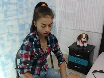 [18-03-20] shaydas_ premium show video from Chaturbate