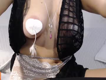 [18-01-21] sweetmodel4u webcam video with toys from Chaturbate