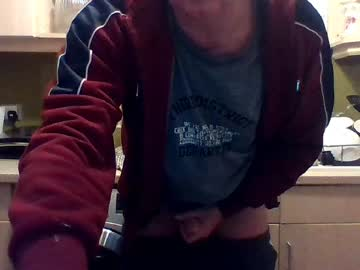 [29-11-20] tellmeastory webcam public show from Chaturbate