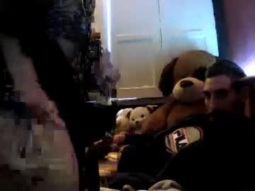 [24-02-21] marianaruah chaturbate public webcam
