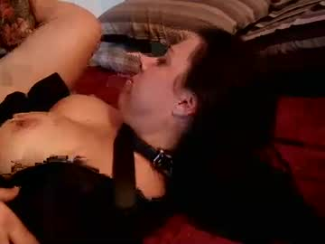 sovagexxxsly chaturbate