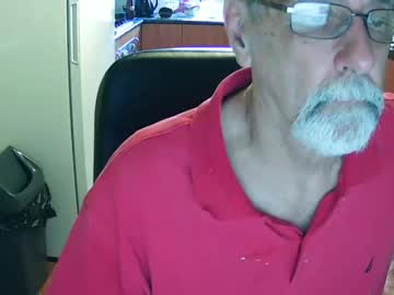[27-02-21] steveasusual chaturbate webcam video with dildo