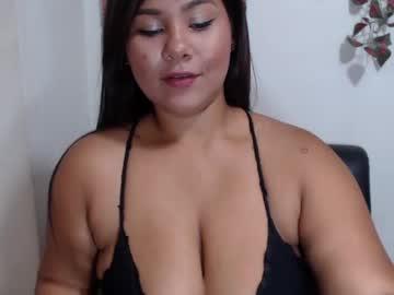[20-01-20] sweet_salomea webcam record private XXX video