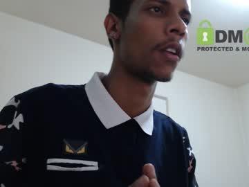 [18-01-20] logan_lyn webcam record premium show video from Chaturbate.com
