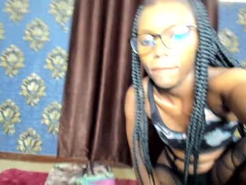 [22-04-21] milli_love record cam show from Chaturbate