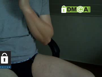 [10-05-20] _buwe22_ record private show video from Chaturbate.com