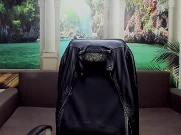 [31-08-21] misterlov3r webcam private show from Chaturbate.com