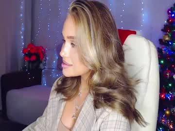 [24-12-20] nicole_blackk chaturbate webcam record blowjob video