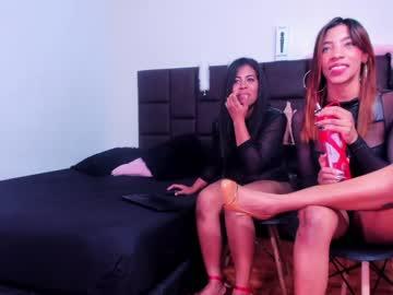 [15-02-21] mia_rosess record private sex video