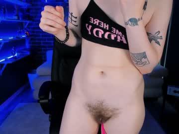 [09-07-21] brutalpuppy webcam blowjob video from Chaturbate