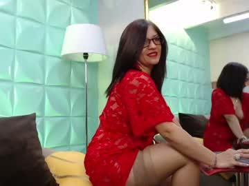 [25-01-21] jolieduvalle webcam record video with dildo