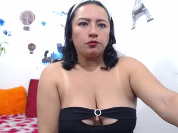 [10-09-21] scarlett_sax webcam public show video