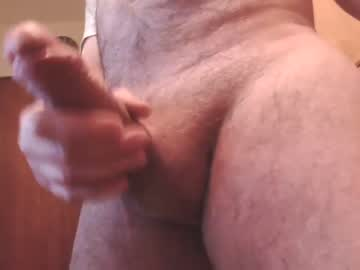 [26-01-21] heinbloed1968 chaturbate private show video